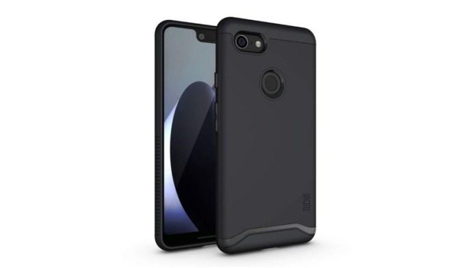Acquistare il Pixel 3? Ecco i migliori casi di Google Pixel 3 XL