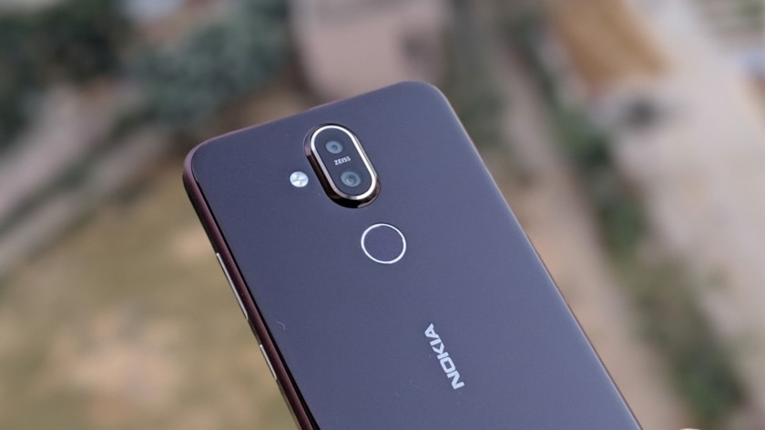 A more affordable Nokia 5G phone is coming in 2020.