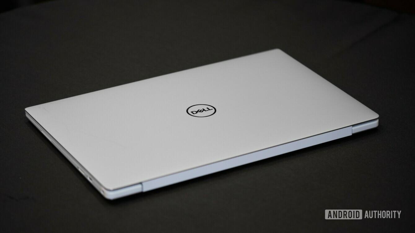 oferta laptop dell