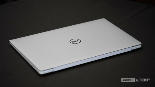 The best laptop deals of July 2021 2