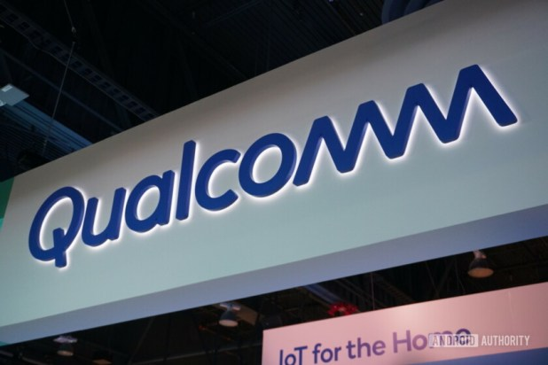 Qualcomm has invested in SiFive, a firm developing chips based on RISC-V.