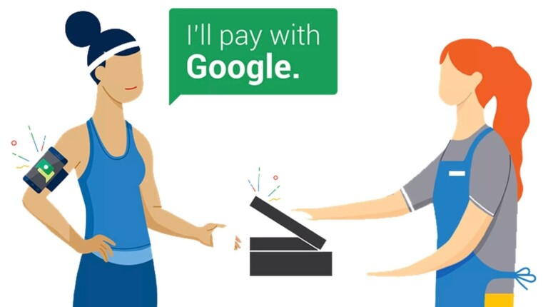google-hands-free-768x430.jpg?resize=768
