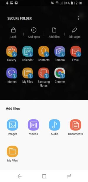 samsung-secure-folder-1-300x617.jpg?resi