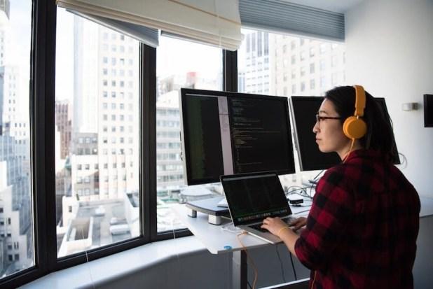 The Ultimate Python Programmer's Bootcamp Bundle