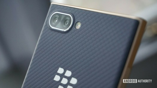 5 underrated Android BlackBerry features we want on new BlackBerry phones 4