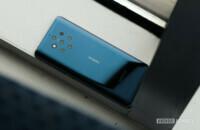Nokia 9 PureViiew