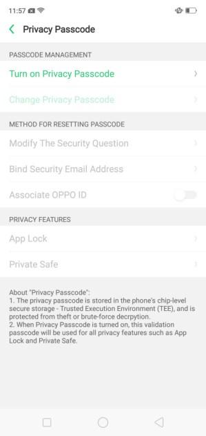 oppo-fingerprint-safe-1-840x1774.jpg?res