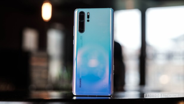 Huawei P30 Pro standing back (56 of 60)