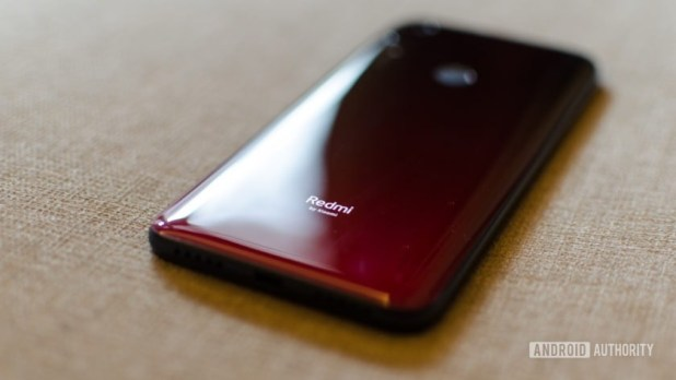 The Redmi Note 8 is expected to be a huge upgrade over devices like the Redmi 7 and Note 7.