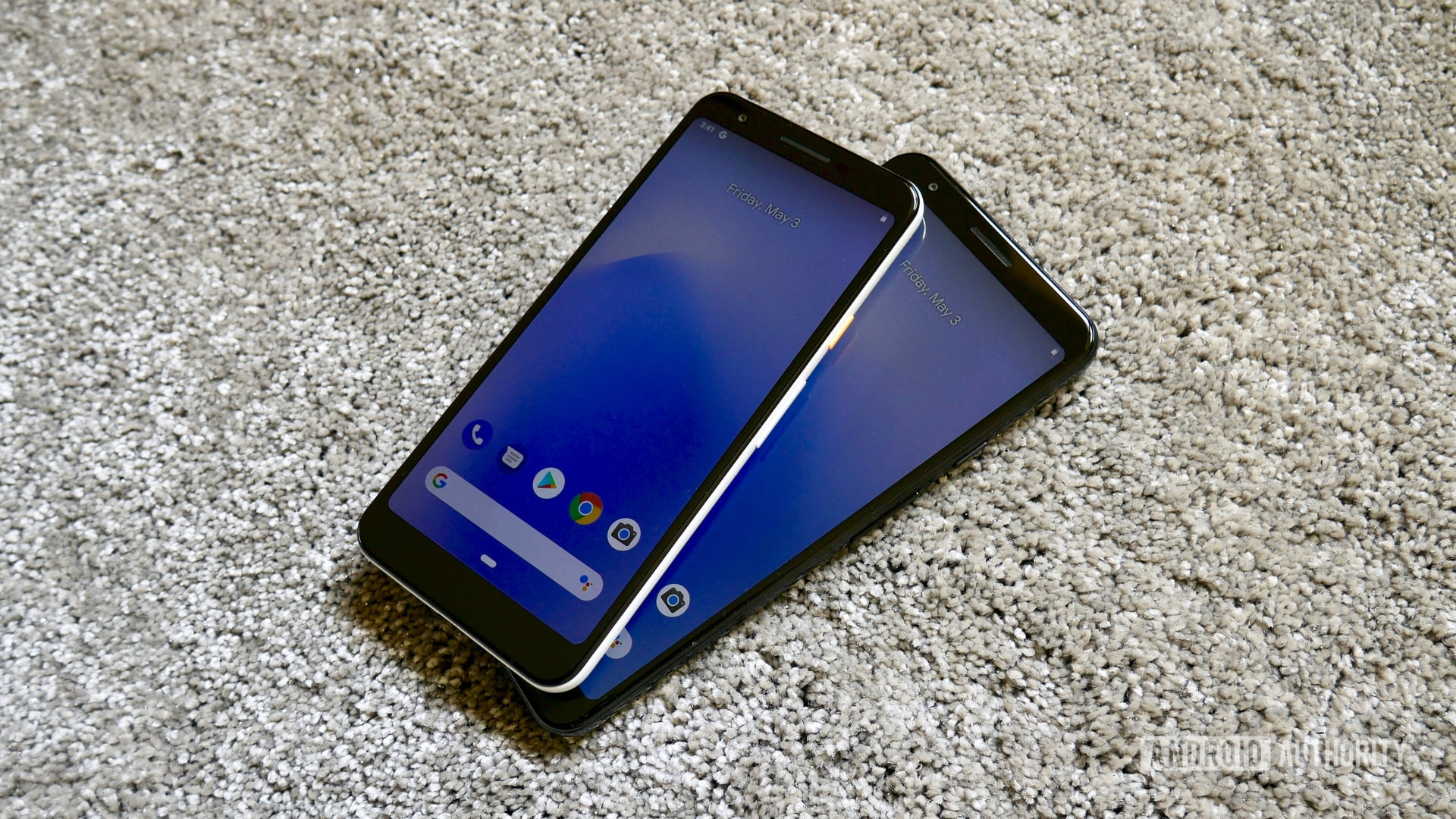 Image result for pixel 3A - HD Images
