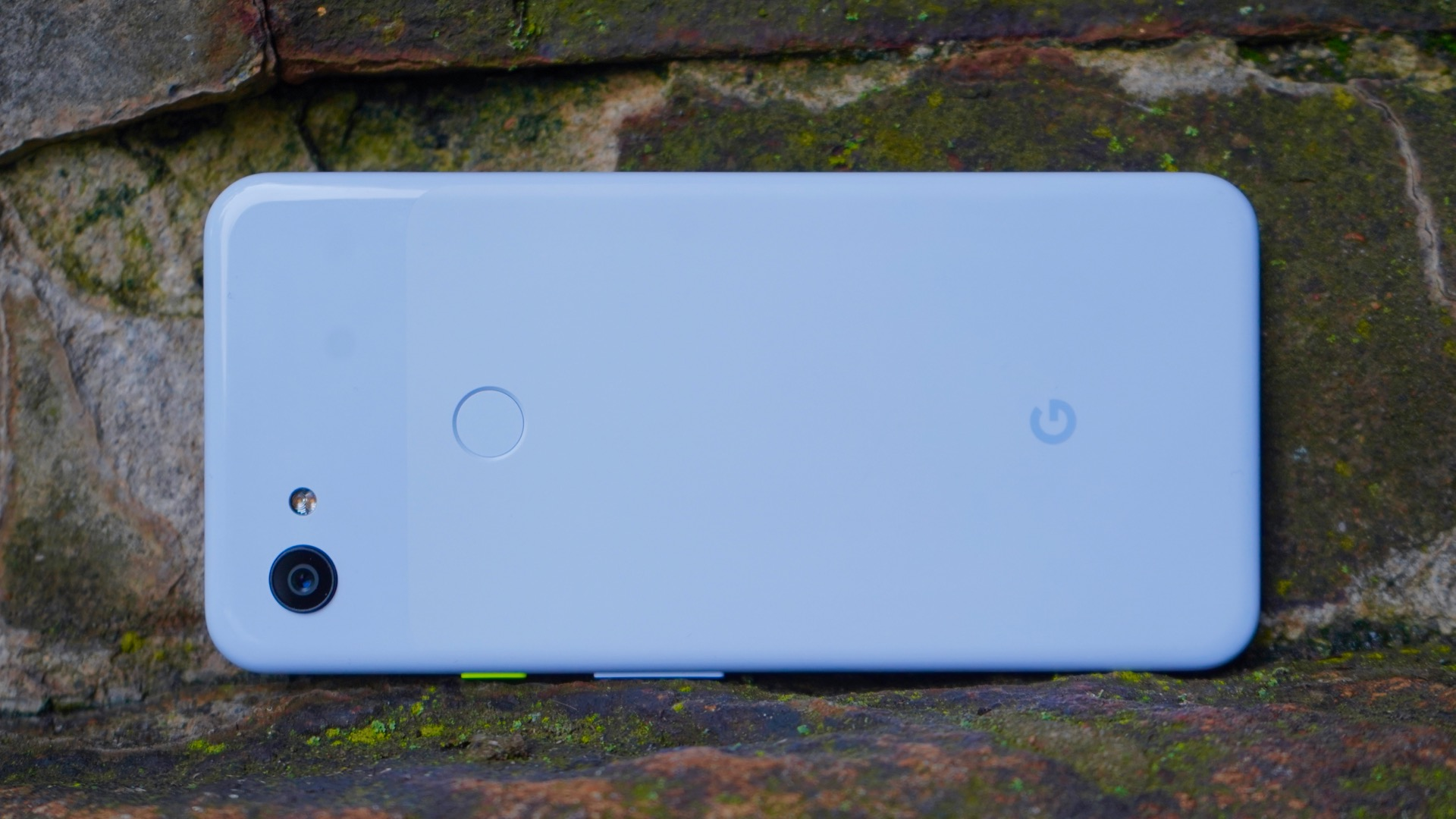 Google Pixel 3a XL camera review: Taking cues from the best