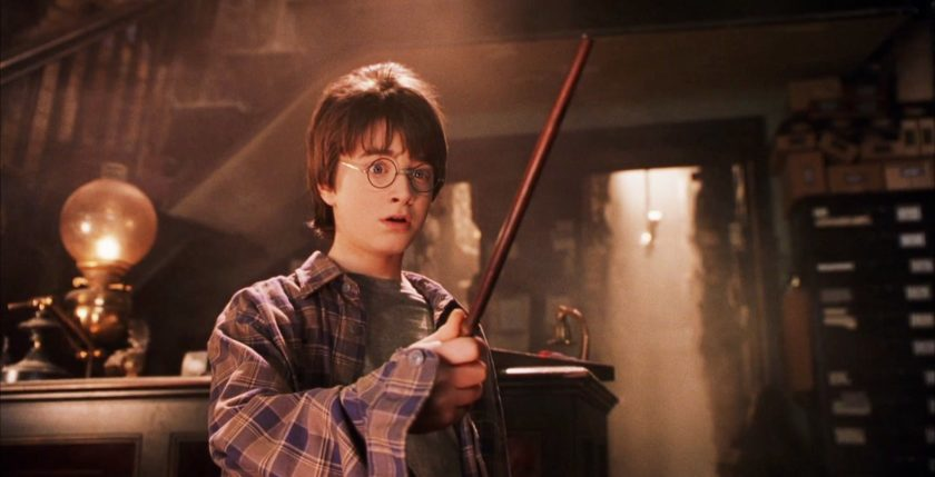 """Harry Potter receives magic wand """"width ="""" 840 """"height ="""" 429 """"srcset ="""" https://i0.wp.com/cdn57.androidauthority.net/wp-content/uploads/2019/06/Harry-Potter-receiving-wand-840x429.jpg?fit=1024%2C1024&ssl=1 840w , https://cdn57.androidauthority.net/wp-content/uploads/2019/06/Harry-Potter-receiving-wand-300x153.jpg 300w, https://cdn57.androidauthority.net/wp-content/uploads/ 2019/06 / Harry-Potter-receiving-wand-768x393.jpg 768w, https://cdn57.androidauthority.net/wp-content/uploads/2019/06/Harry-Potter-receiving-wand-16x8.jpg 16w, https://cdn57.androidauthority.net/wp-content/uploads/2019/06/Harry-Potter-receiving-wand-32x16.jpg 32w, https://cdn57.androidauthority.net/wp-content/uploads/2019 /06/Harry-Potter-receiving-wand-28x14.jpg 28w, https://cdn57.androidauthority.net/wp-content/uploads/2019/06/Harry-Potter-receiving-wand-56x29.jpg 56w, https : //cdn57.androidauthority.net/wp-content/uploads/2019/06/Harry-Potter-receiving-wand-64x33.jpg 64w, https://cdn57.androidauthority.net/wp-content/uploads/2019/ 06 / Harry Po tter-receiving-Wand- 1000x511.jpg 1000w, https://cdn57.androidauthority.net/wp-content/uploads/2019/06/Harry-Potter-receiving-wand-1200x613.jpg 1200w, https: // cdn57. androidauthority.net/wp- content / uploads / 2019/06 / Harry-Potter-receiving-wand-920x470.jpg 920w, https://cdn57.androidauthority.net/wp-content/uploads/2019/06/Harry-Potter -receiving-wand-391x200 .jpg 391w """"sizes ="""" (max-width: 840px) 100vw, 840px"""