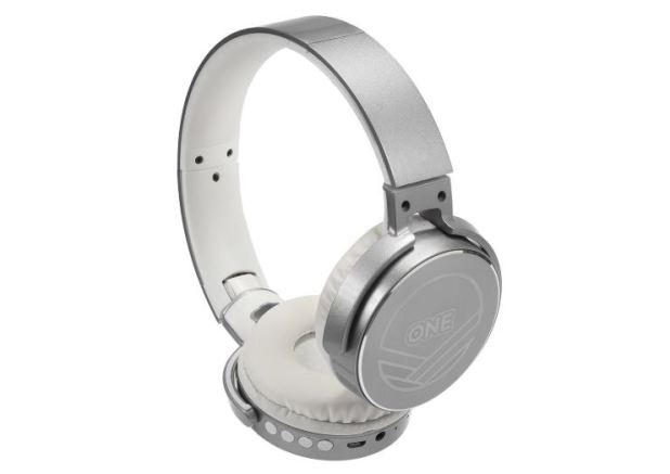 Z99 Over-Ear Headphones