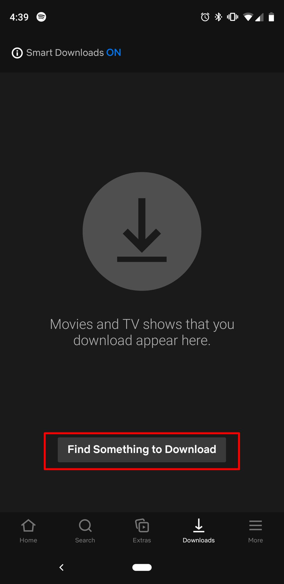 Download Video Adu Bagong : download, video, bagong, Download, Movies, Shows, Netflix