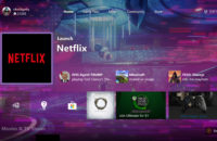 How to get Netflix on the Xbox One