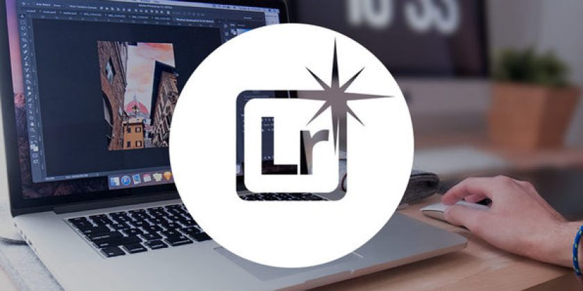 Adobe Lightroom CC Traning bundle function 2