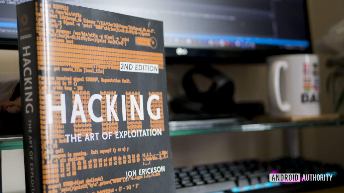 Карьера этичного хакера