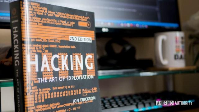 Ethical Hacking Kariyer
