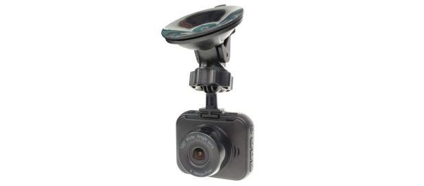 GoSafe 226 Full HD Dash Cam Front 2