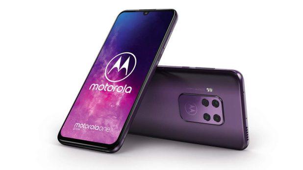 Motorola One Zoom Leaked Press Render 3