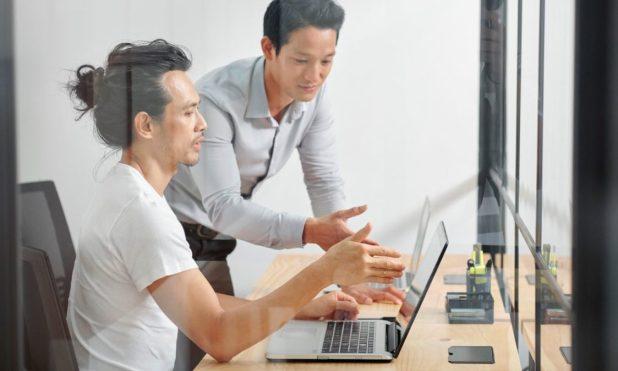 The Agile Expert Project Management Bundle