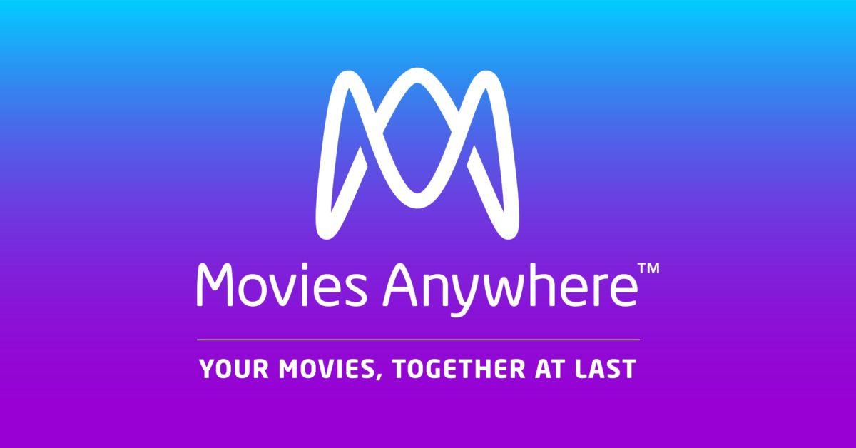 movies everywhere logo