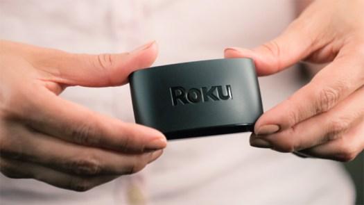 best cheap Roku Express 2019 deal