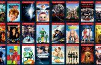 vudu free movies
