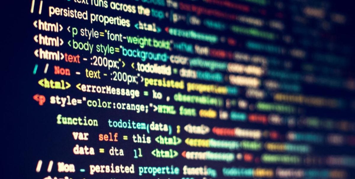 Как объединить строки в Python