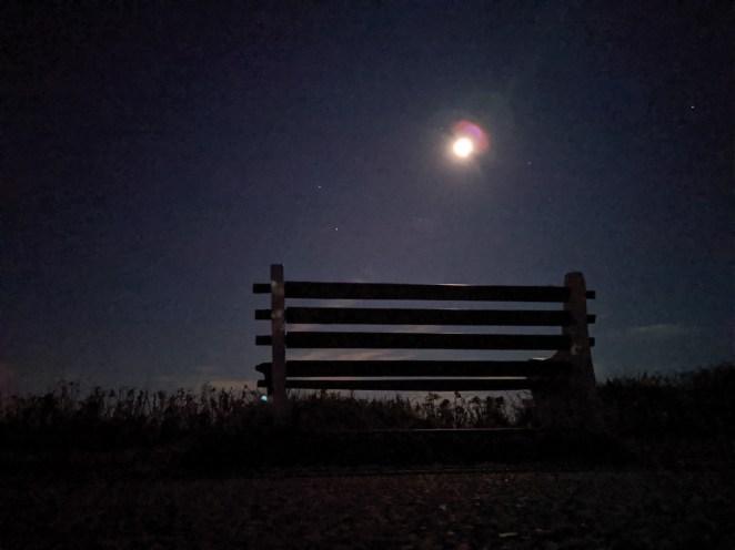 Night Sight