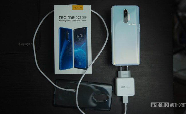 Realme X2 Pro Review The Best Value Smartphone Of 2019