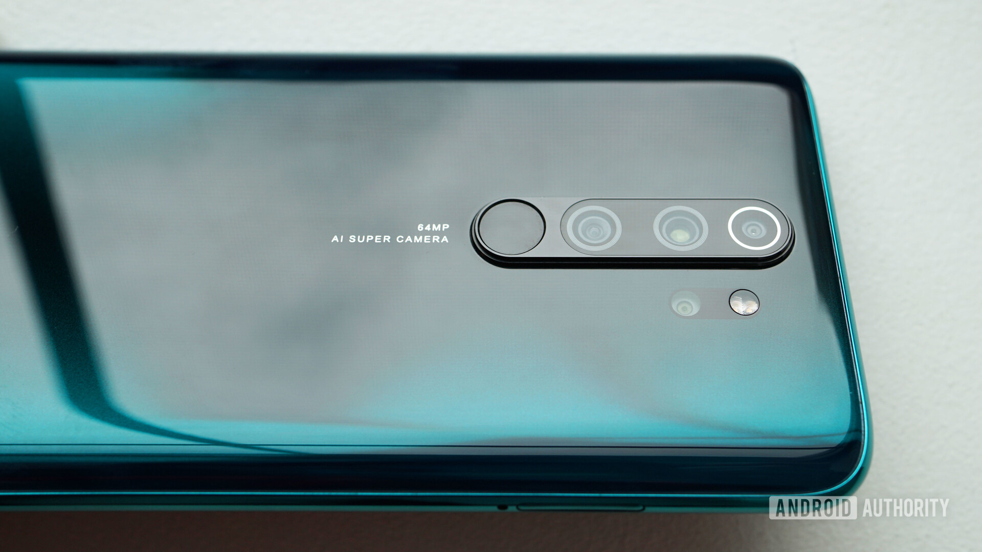 Redmi Note 8 Pro, Redmi Note 8 launched in India: Price, specs and ...