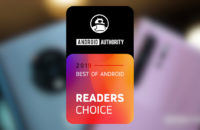 readers choice featured
