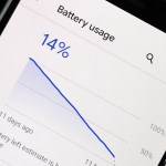 Battery Life Guide To Everything That Affects And Drains Your Phone Battery