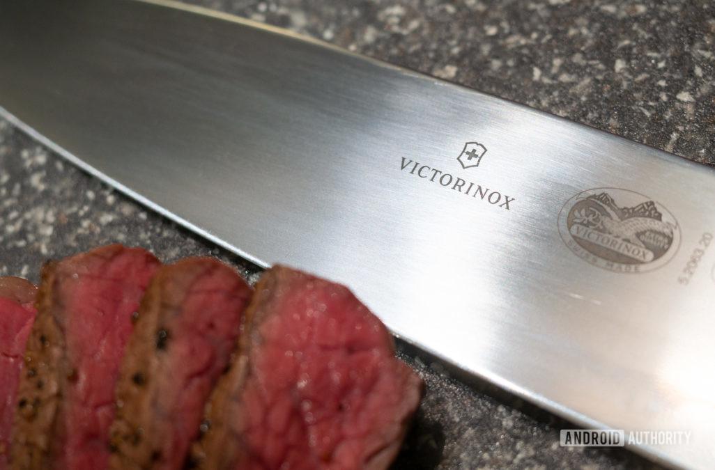 staff picks chris thomas knife