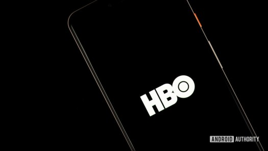 Get HBO Max for free