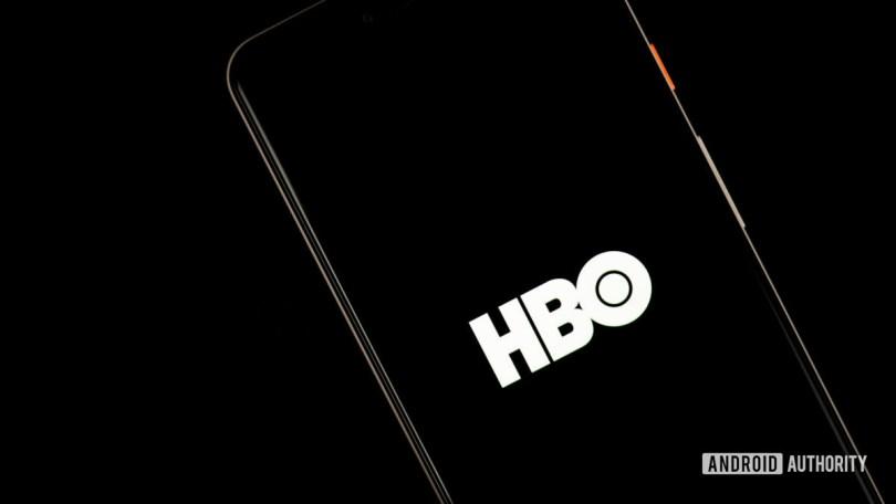 HBO stock photos 3