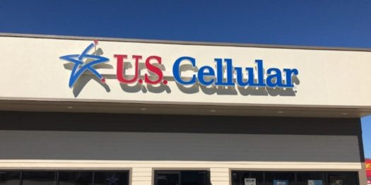 us cellular store 2
