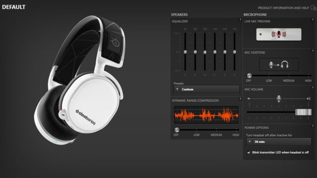 SteelSeries Arctis 7 wireless gaming headset engine 3 software.png