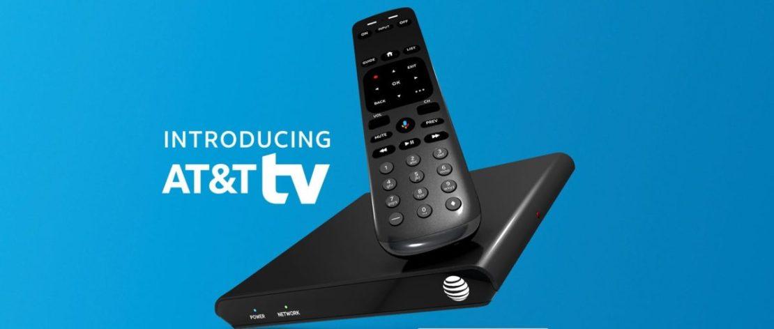 att tv box HBO