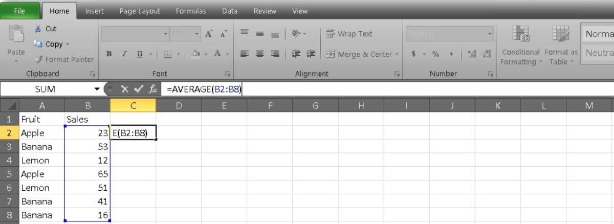 означает в Excel 3