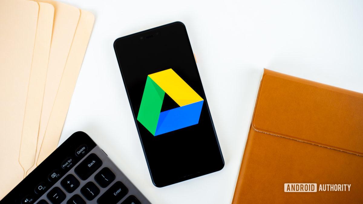 Как использовать Google Docs FAQ