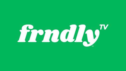 frndlytv share