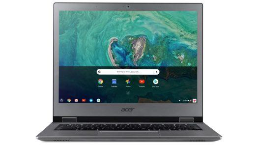 Acer Chromebook 13 CB713 1W 5549