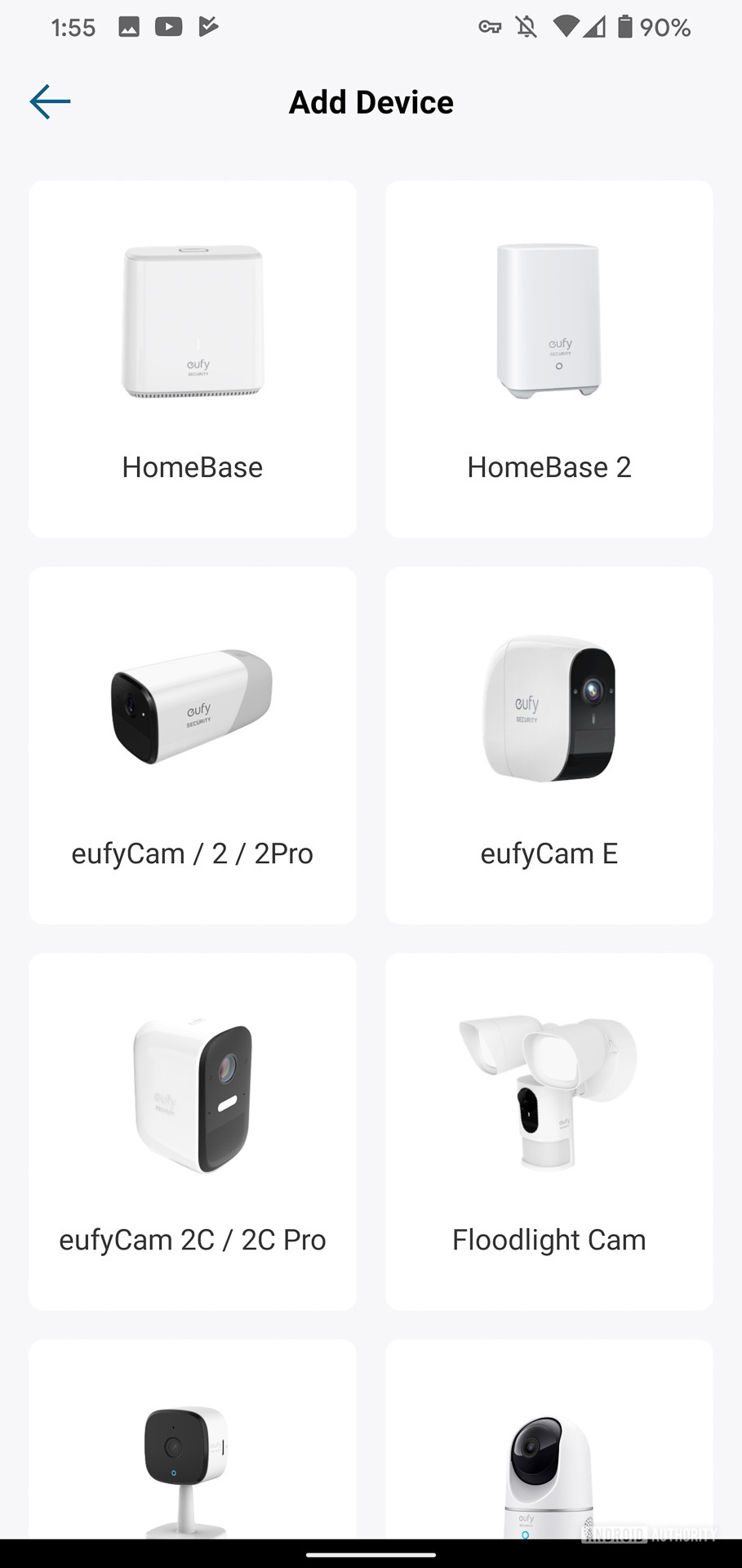 Eufy Security Video Doorbell review: The private option (1