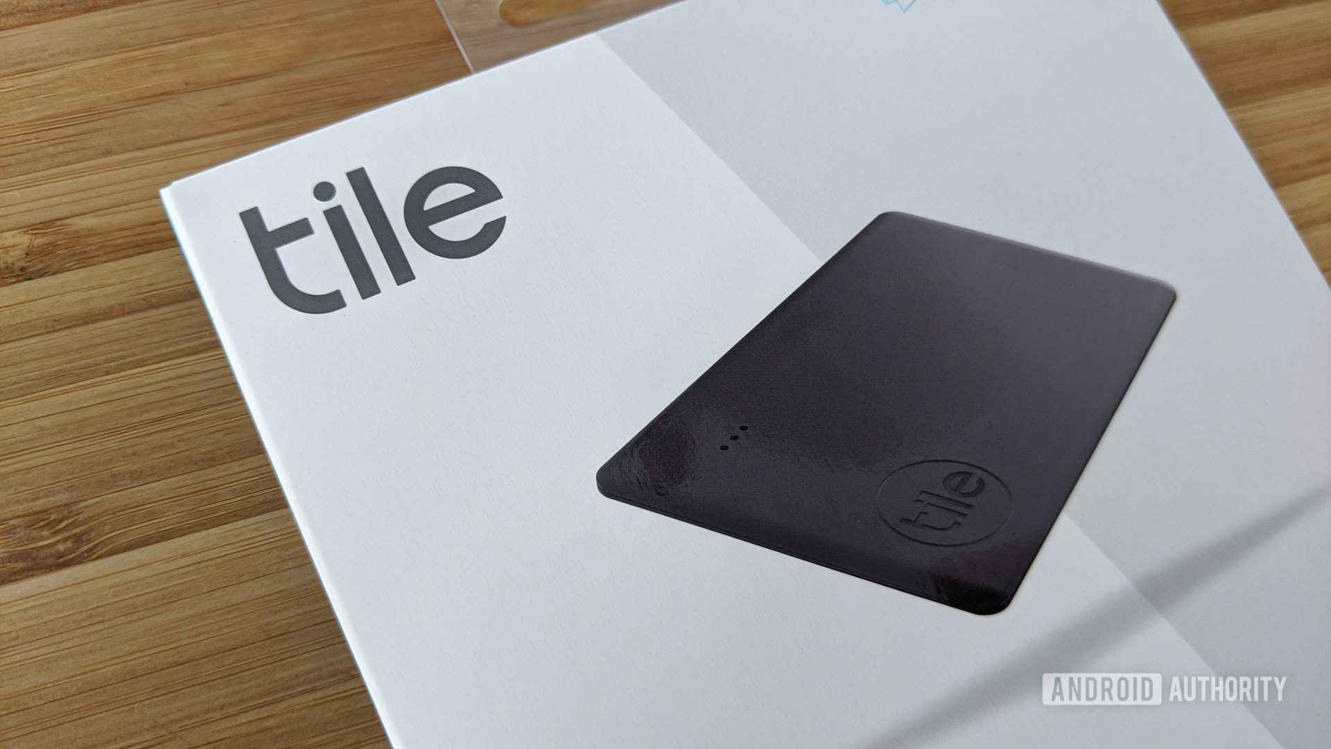 tile slim review what s peace of mind