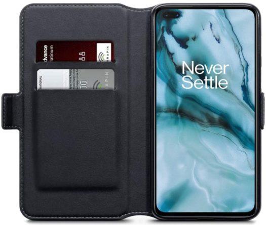 olixar wallet