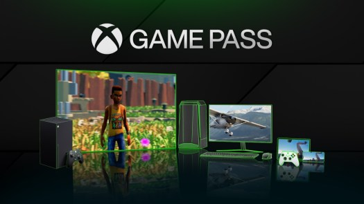 xbox game pass vs ultimate at a glance