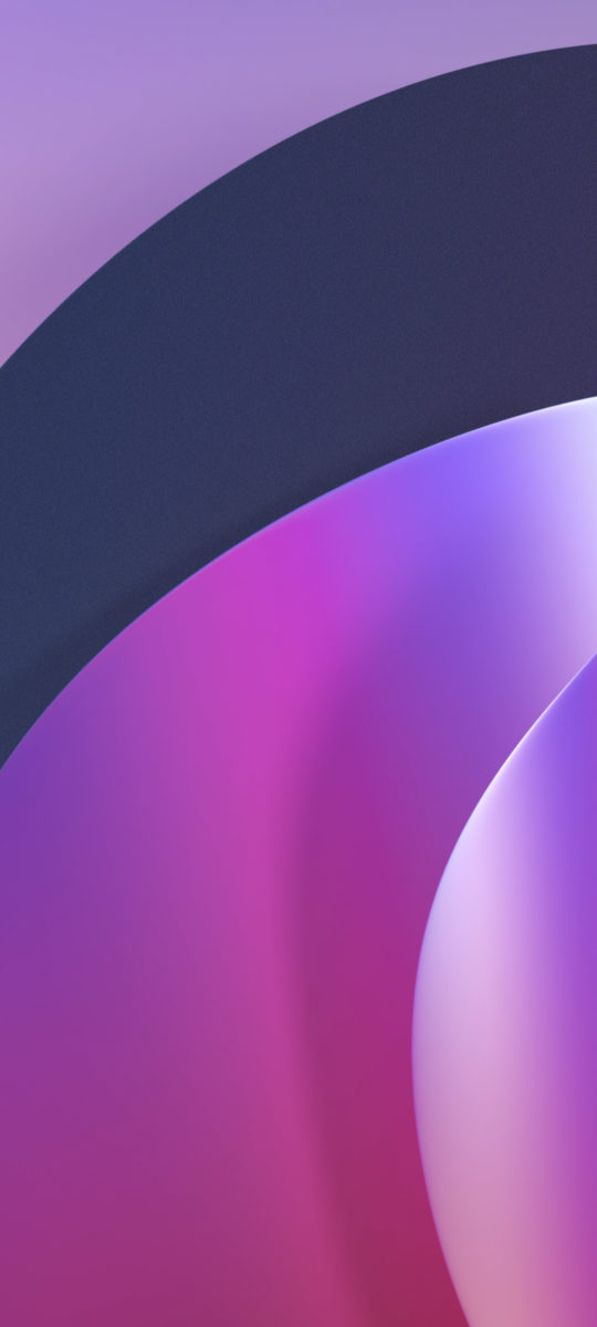 OnePlus 8T Wallpapers 8