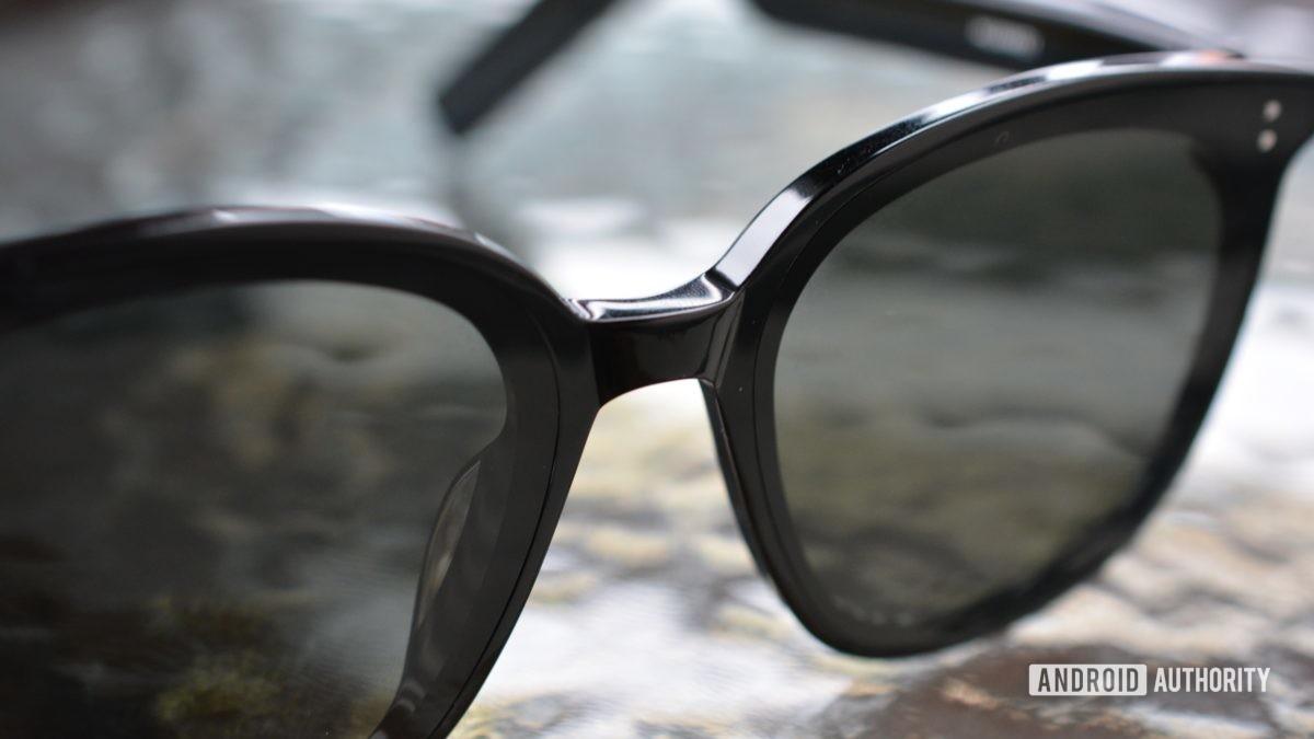 óculos huawei x gentle monster 2 13